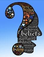 Open Communications Start With Understanding Behaviors