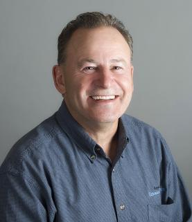 Gary Sorrell 2010 - Marketing, Newsletters, Blogs, SEO, Customized