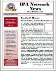 Professional Coach newsletters
