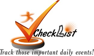 checklist software for tracking goals and daily events! - Software Solutions For Maximum Productivity