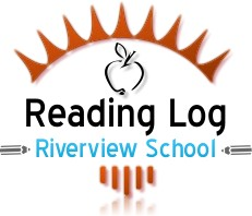 reading log software program - Software Solutions For Maximum Productivity