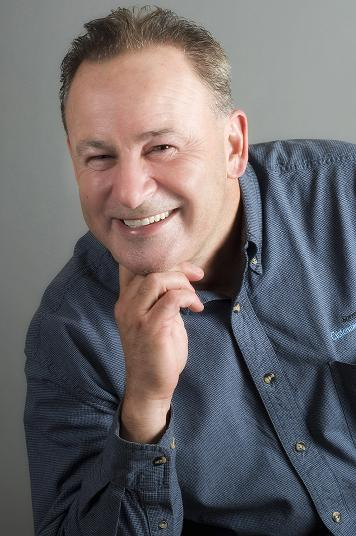 Gary Sorrell - Strategic planning success, leadership development, Customized newsletters, blogs, and marketing service