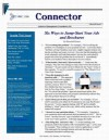 Auto dealer newsletters