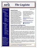 Consultant newsletters