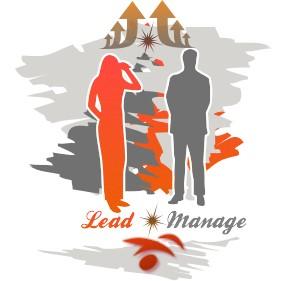 Lead / Manage