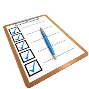 Sorrell Associates Customized Newsletter Service