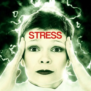 3 Takeaways for the Root Cause of Stress
