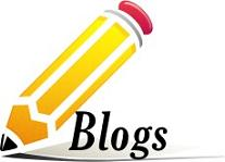 Customized blog writing service