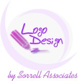 customized logos for your business!