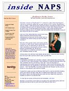 Customized Company Newsletter Service, free newsletter template design
