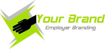 Improve Employee Satisfaction by Understanding Your Employer Brand