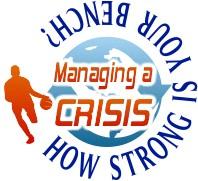 Gary Sorrell, Sorrell Associates Customized Marketing Service, www.newsletterville.com