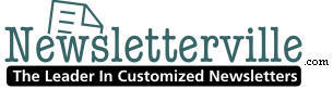 Sorrell Associates, LLC Customized Newsletter Service